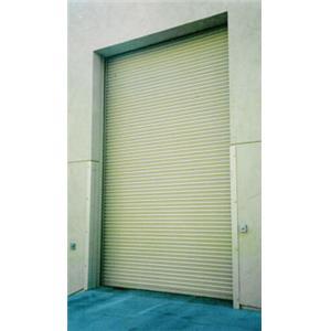 sc 1 st  Sweets Construction & Steel Roll-Up Doors u2013 Best Roll-Up Door Inc. - Sweets pezcame.com