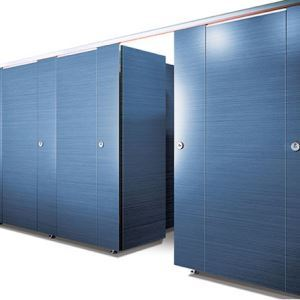Alpaco Classic Collection Toilet Partitions Asi Accurate
