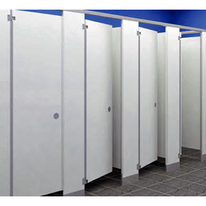 Ultimate Privacy Toilet Partitions Accurate Partitions Corp Sweets