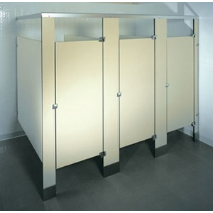 Phenolic Toilet Partitions Accurate Partitions Corp Sweets