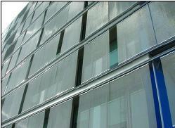 Architectural Wire Cloth