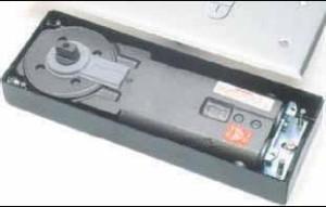 Floor mounted door closers cr laurence co inc sweets floor mounted door closers planetlyrics Images