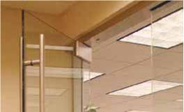 Overhead concealed door closers cr laurence co inc sweets overhead concealed door closers planetlyrics Images