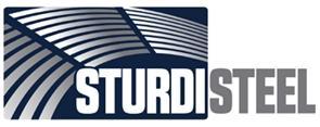 Sweets:Sturdisteel