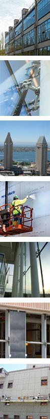 Dow Corning® Silicone Construction Sealants