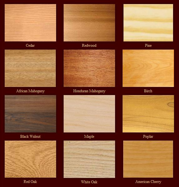 ClassicWood™ Architectural Wood Columns Part 82