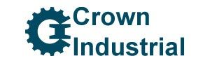 Sweets:Crown Industrial