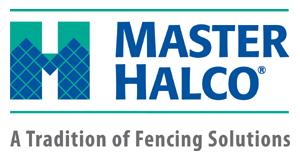 Sweets:Master Halco, Inc.
