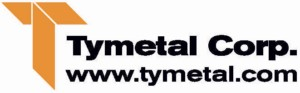 Sweets:Tymetal Corp.