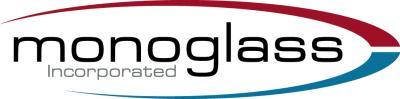Sweets:Monoglass® Spray-On Insulation