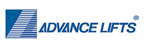 Sweets:Advance Lifts, Inc.