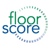 Mercer Mouldings, Floor Transitions and Stair Nosings