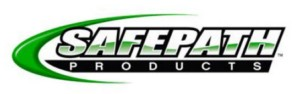 Sweets:SafePath™ Products