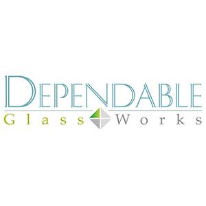 Restoration Period Glass