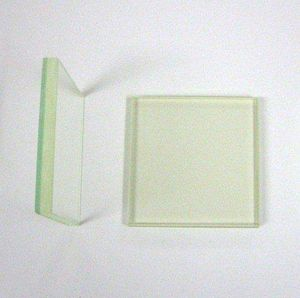 Additional X-Ray Lead Glass Products