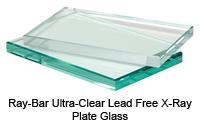 Lead-Free Windows