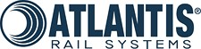Sweets:Atlantis Rail Systems