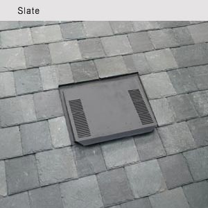 O Hagen Roof Vents 12 300 About Roof