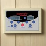 Sauna Heaters & Controls