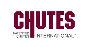 Sweets:Chutes International
