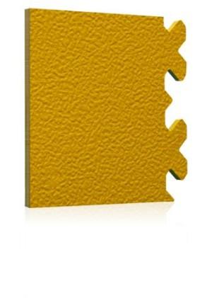 Stonlok PVC Flooring