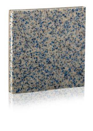 Stonblend Decorative Seamless Flooring