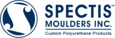 Sweets:Spectis Moulders Inc.