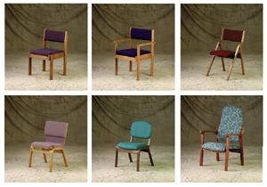 Sauder Church Furniture Best 2017