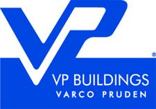 Sweets:Varco Pruden Buildings