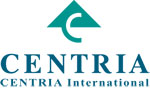 Sweets:CENTRIA International