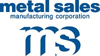 Sweets:Metal Sales Manufacturing Corporation