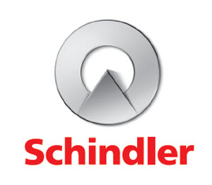Sweets:Schindler Elevator Corporation