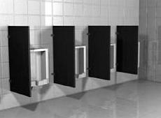Urinal Screens