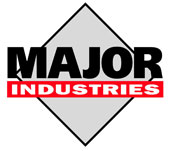 Sweets:Major Industries