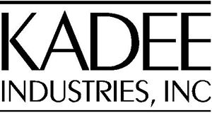 Sweets:KADEE Industries Inc.