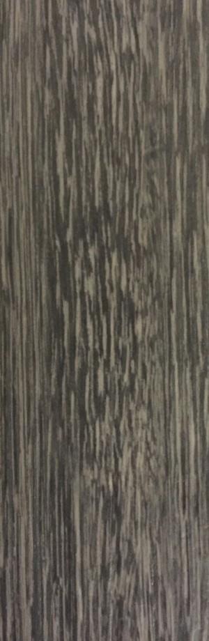 CorkCore - LVT Flooring - Ebony