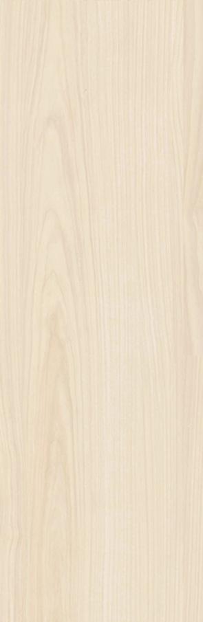 CorkCore - LVT Flooring - White Magnolia