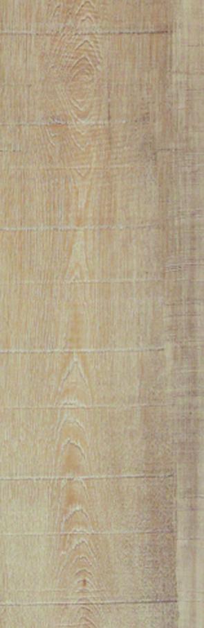 Corkcore Lvt Flooring Willow Expanko Resilient