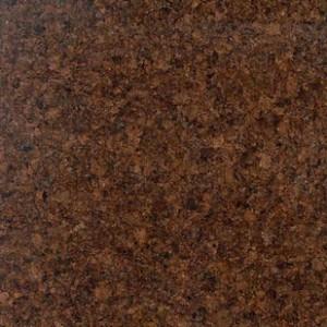 Prestige Cork Flooring - Dark
