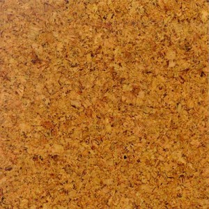 Prestige Cork Flooring - Light