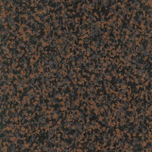 Reztec Rubber Flooring - Autumn