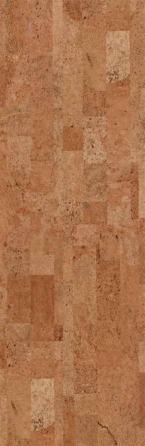 Vallarex Floating Cork Flooring - Cork - Algarve
