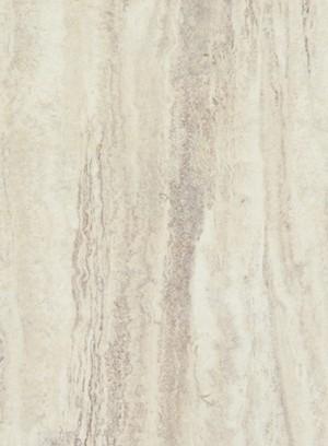 Vallarex Floating Cork Flooring - Stone - Khaki Travertine