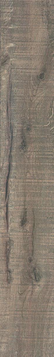 Vallarex Floating Cork Flooring - Wood - Antique Brown Oak