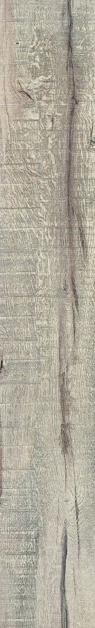 Vallarex Floating Cork Flooring - Wood - Antique White Oak