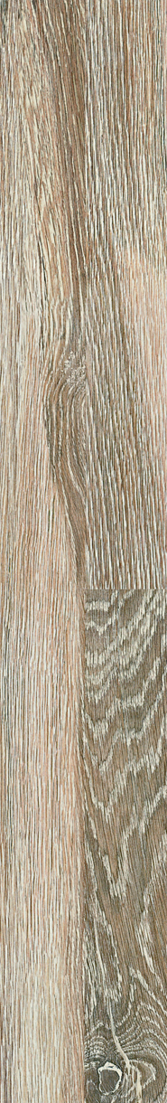 Vallarex Floating Cork Flooring - Wood - Coral Country Ash