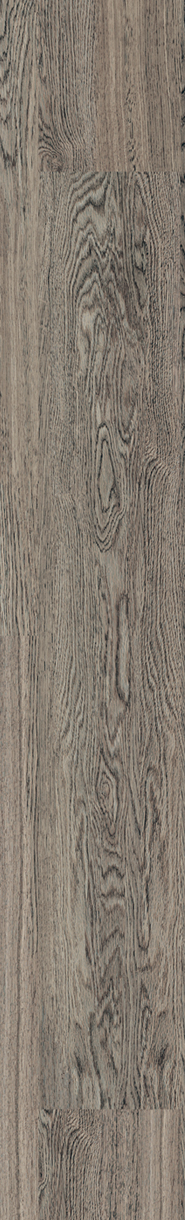 Vallarex Floating Cork Flooring - Wood - Dark Oak