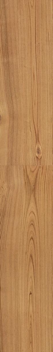 Vallarex Floating Cork Flooring - Wood - Medium Cherry