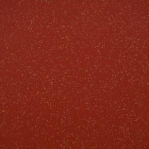 XCR4 Cork/Rubber Flooring - Brick