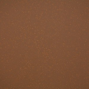 XCR4 Cork/Rubber Flooring - Desert Sand